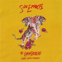 Cover The Chainsmokers - Sick Boy... Side Effects [EP]